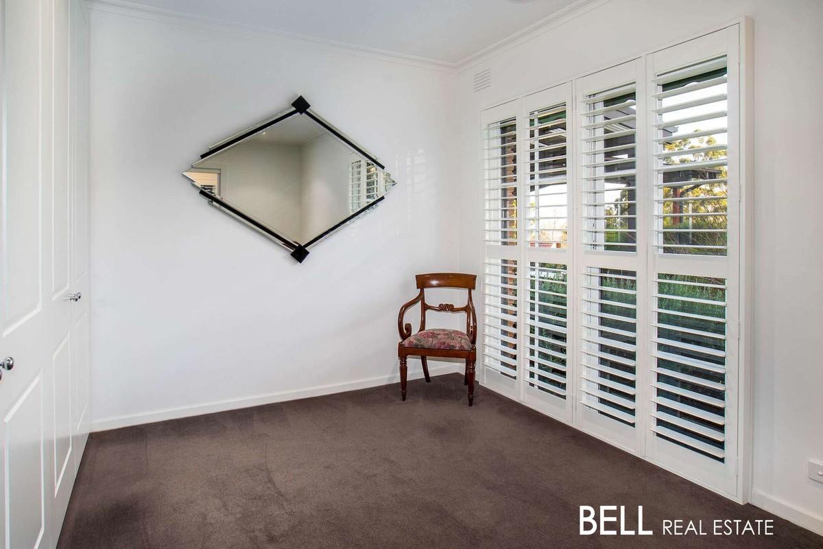 https://assets.boxdice.com.au/bell_re/listings/17600/6c00abd0.jpg?crop=1200x800