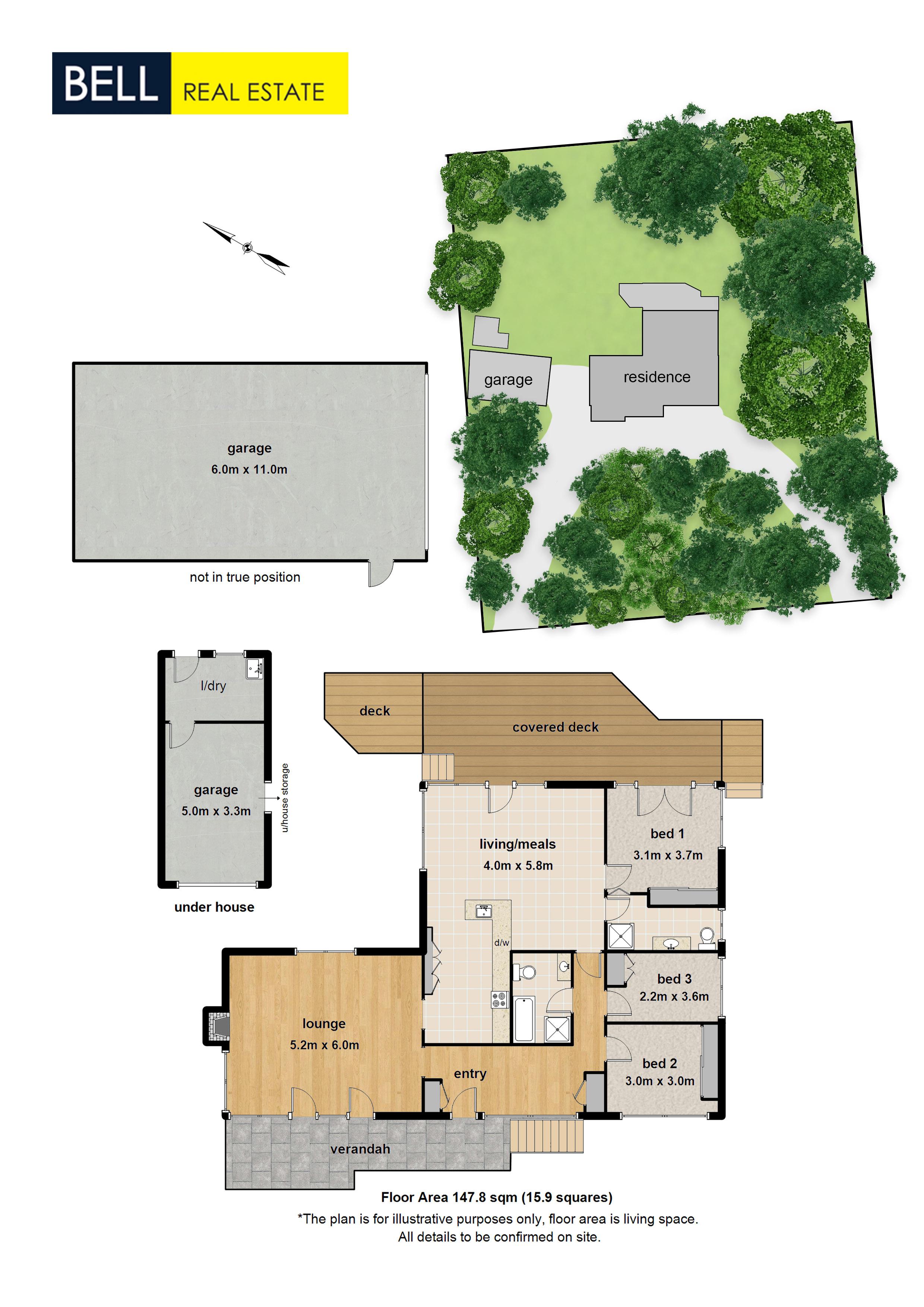 https://assets.boxdice.com.au/bell_re/listings/17692/e8f9f5e1.jpg