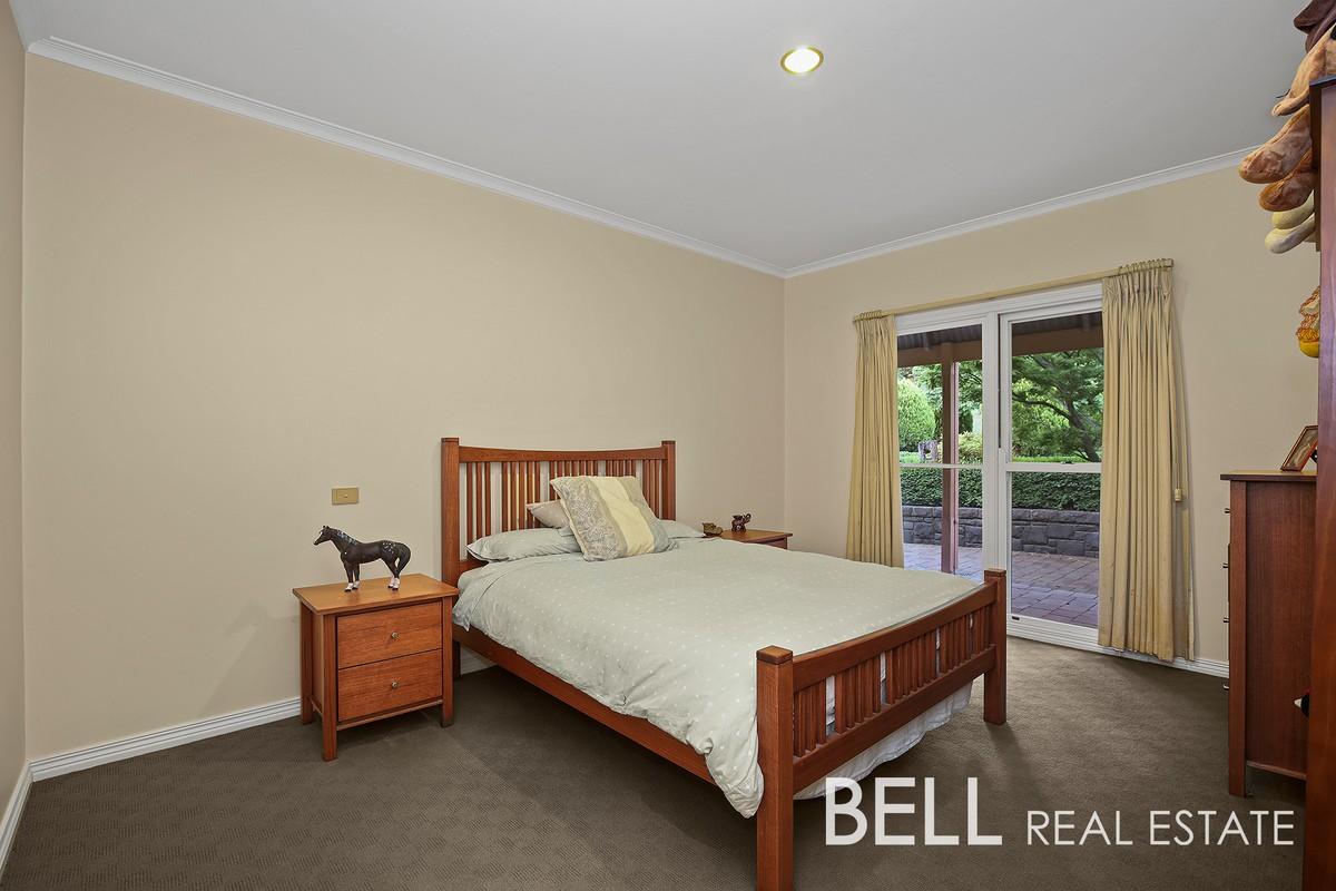 https://assets.boxdice.com.au/bell_re/listings/17701/8c2cfa07.jpg?crop=1200x800