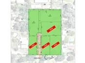 https://assets.boxdice.com.au/bell_re/listings/17765/6bd309ad.jpg?crop=175x130