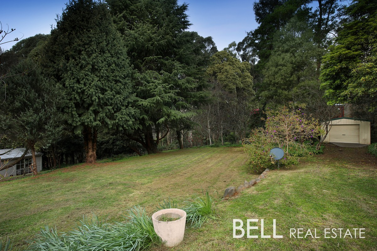 https://assets.boxdice.com.au/bell_re/listings/17773/54e3e953.jpg?crop=1200x800