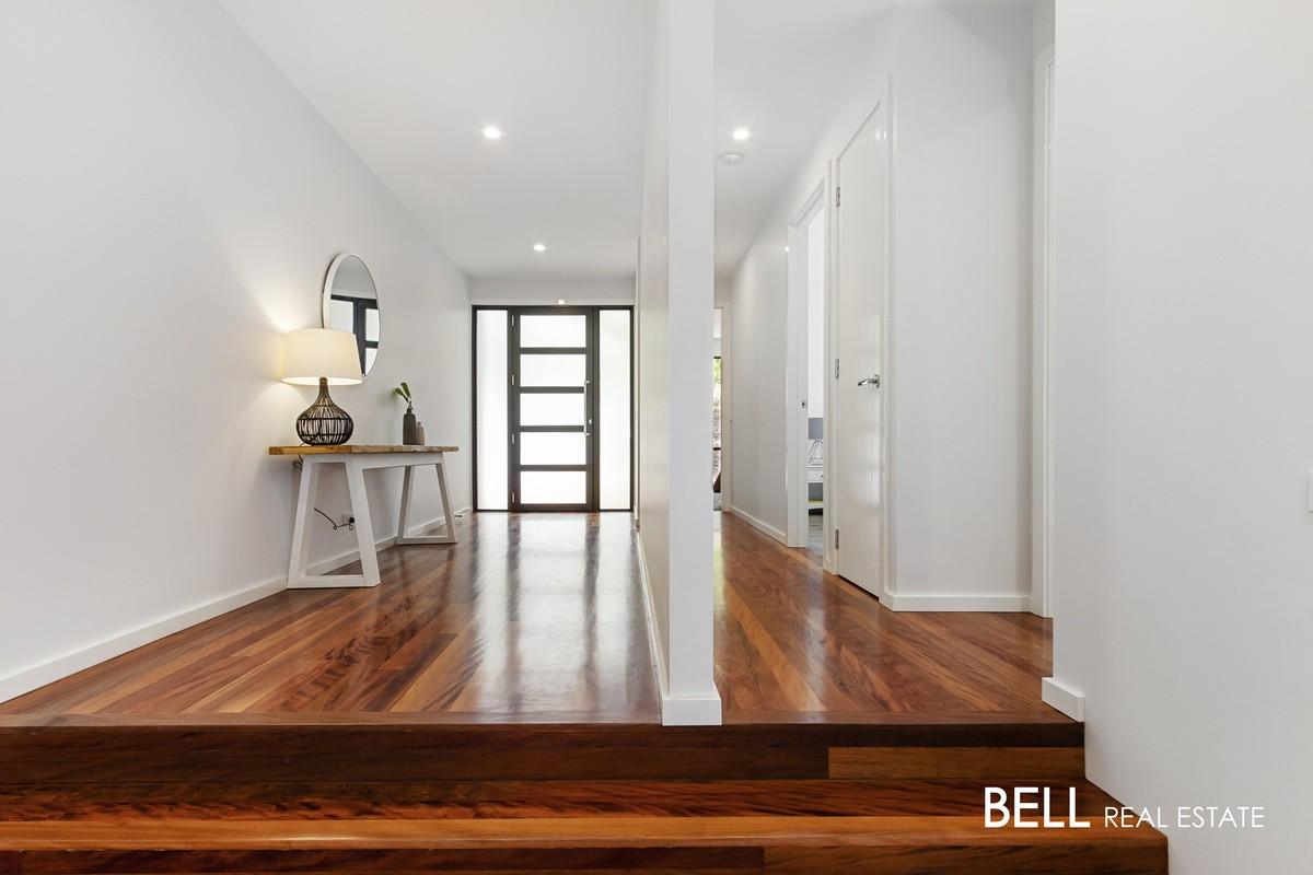 https://assets.boxdice.com.au/bell_re/listings/17820/f71aca5a.jpg?crop=1200x800