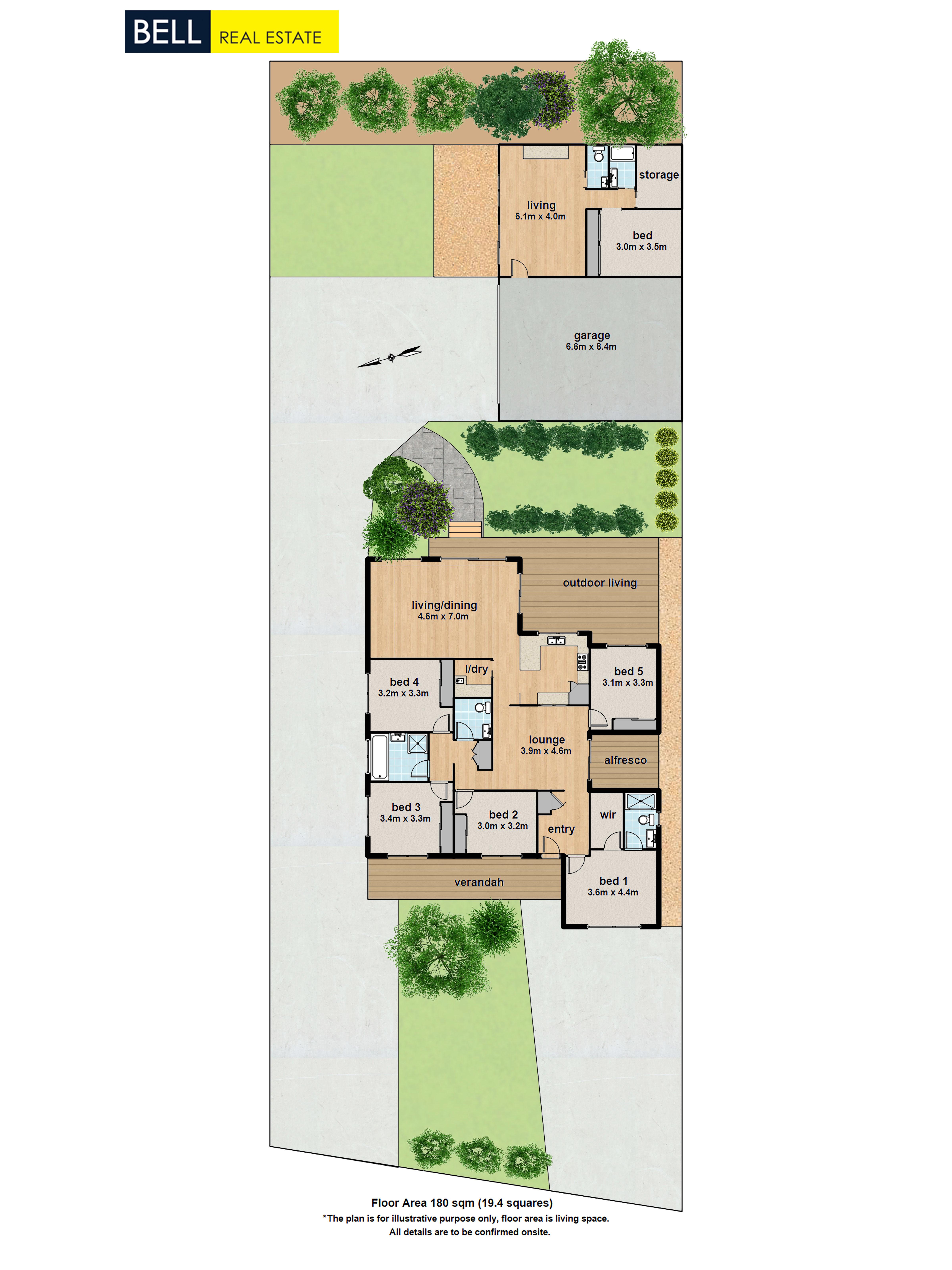 https://assets.boxdice.com.au/bell_re/listings/17831/7cbaa886.jpg