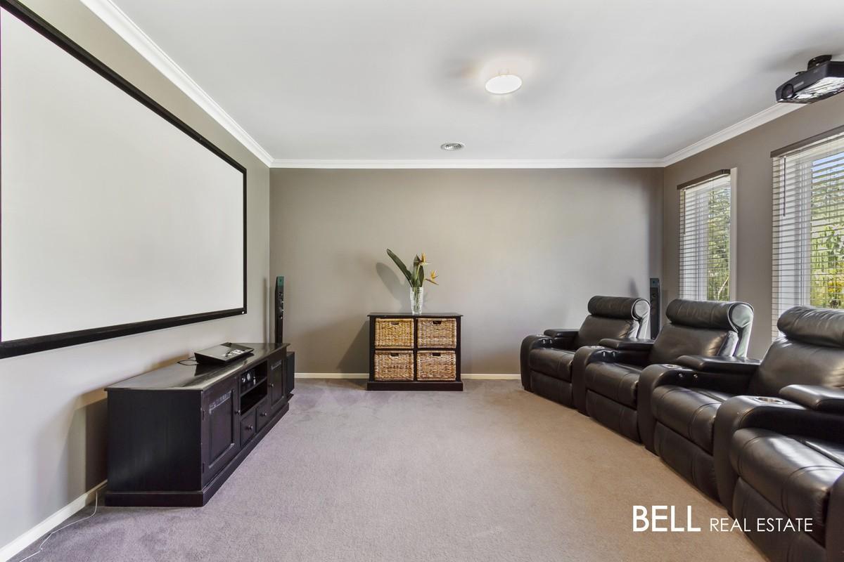 https://assets.boxdice.com.au/bell_re/listings/17862/8288d82e.jpg?crop=1200x800