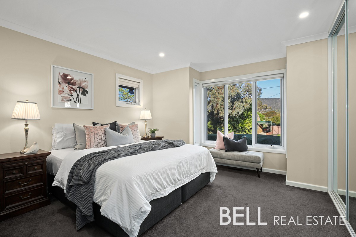 https://assets.boxdice.com.au/bell_re/listings/17898/e00533f7.jpg?crop=1200x800