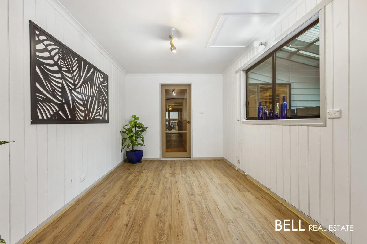https://assets.boxdice.com.au/bell_re/listings/17917/3510509d.jpg?crop=1200x800