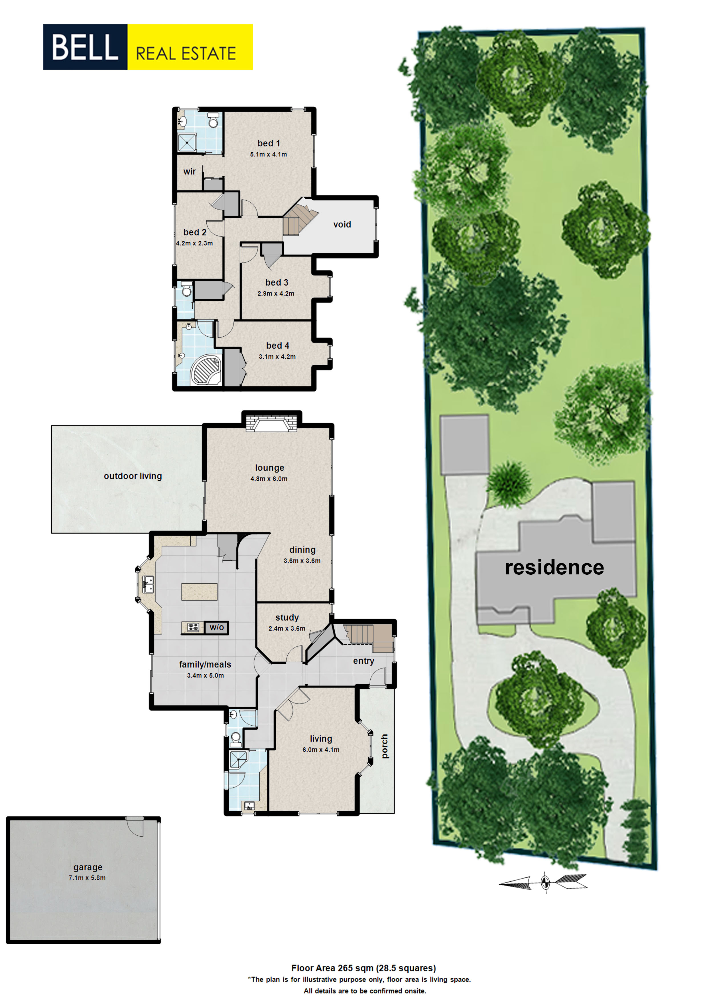 https://assets.boxdice.com.au/bell_re/listings/17925/7e6fe49b.jpg