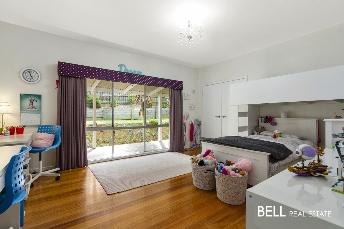 https://assets.boxdice.com.au/bell_re/listings/17952/3259a9ab.jpg?crop=1200x800