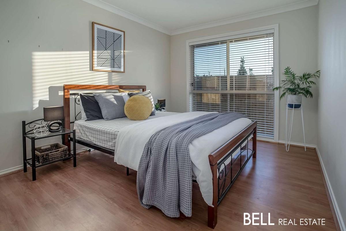 https://assets.boxdice.com.au/bell_re/listings/18002/8027bbb7.jpg?crop=1200x800