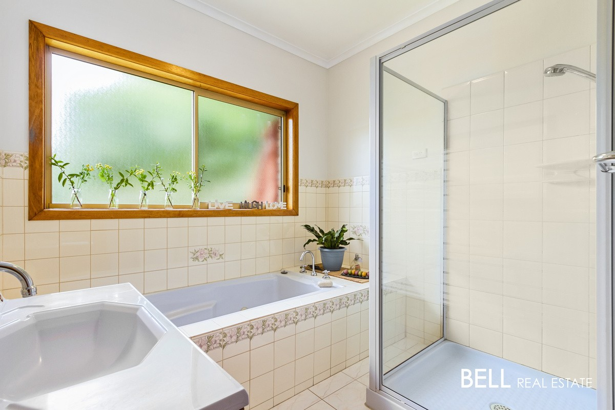 https://assets.boxdice.com.au/bell_re/listings/18114/8b590231.jpg?crop=1200x800