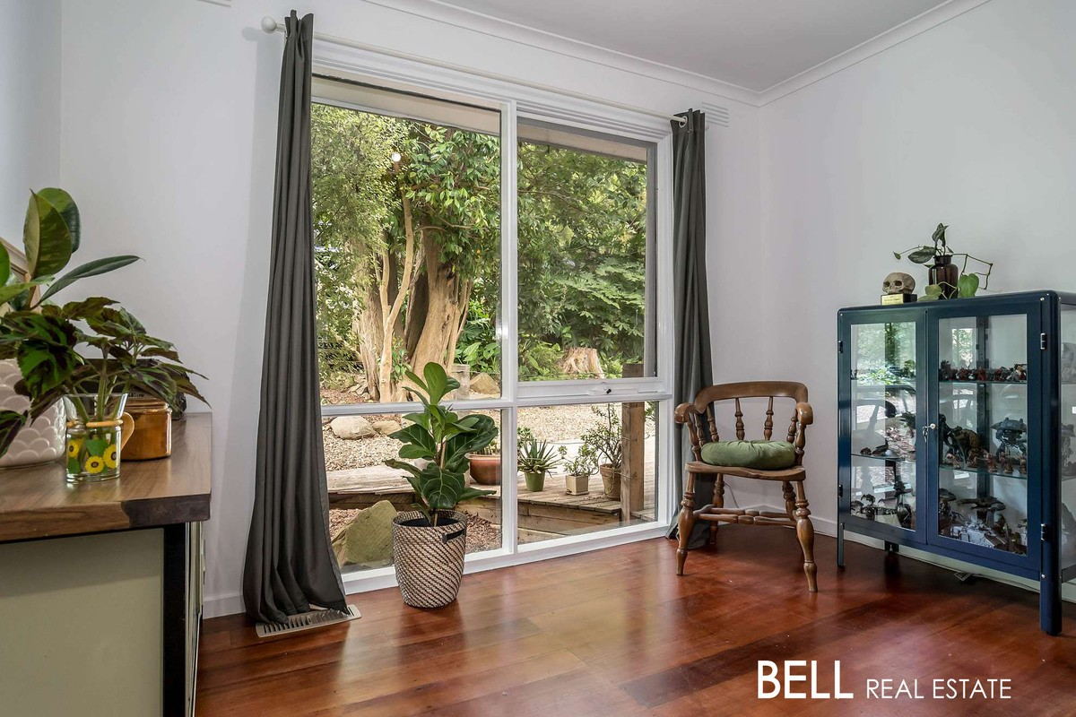 https://assets.boxdice.com.au/bell_re/listings/18155/469d1b91.jpg?crop=1200x800
