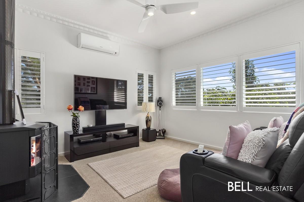 https://assets.boxdice.com.au/bell_re/listings/18159/a022ce70.jpg?crop=1200x800