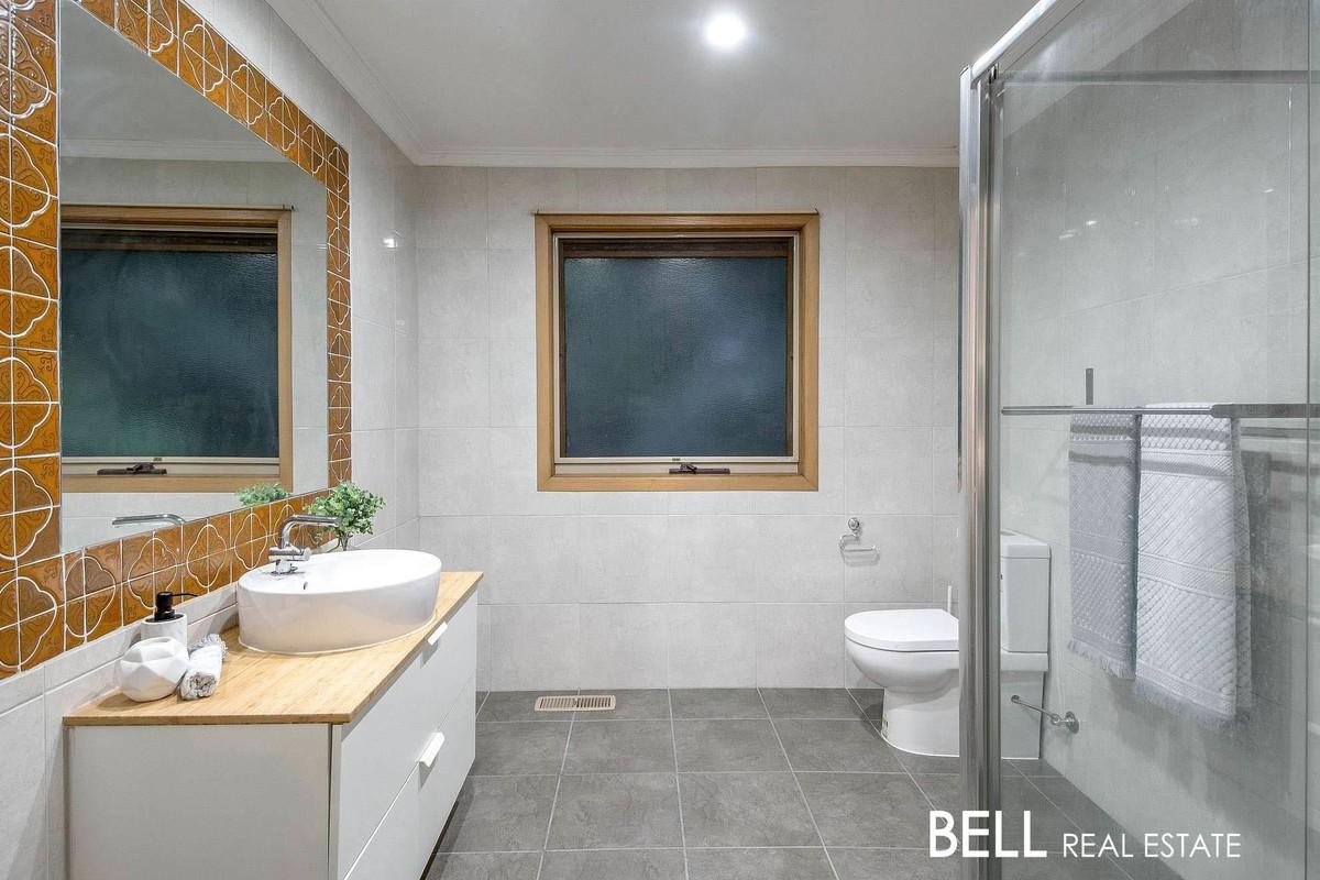 https://assets.boxdice.com.au/bell_re/listings/18205/a00f2dbe.jpg?crop=1200x800