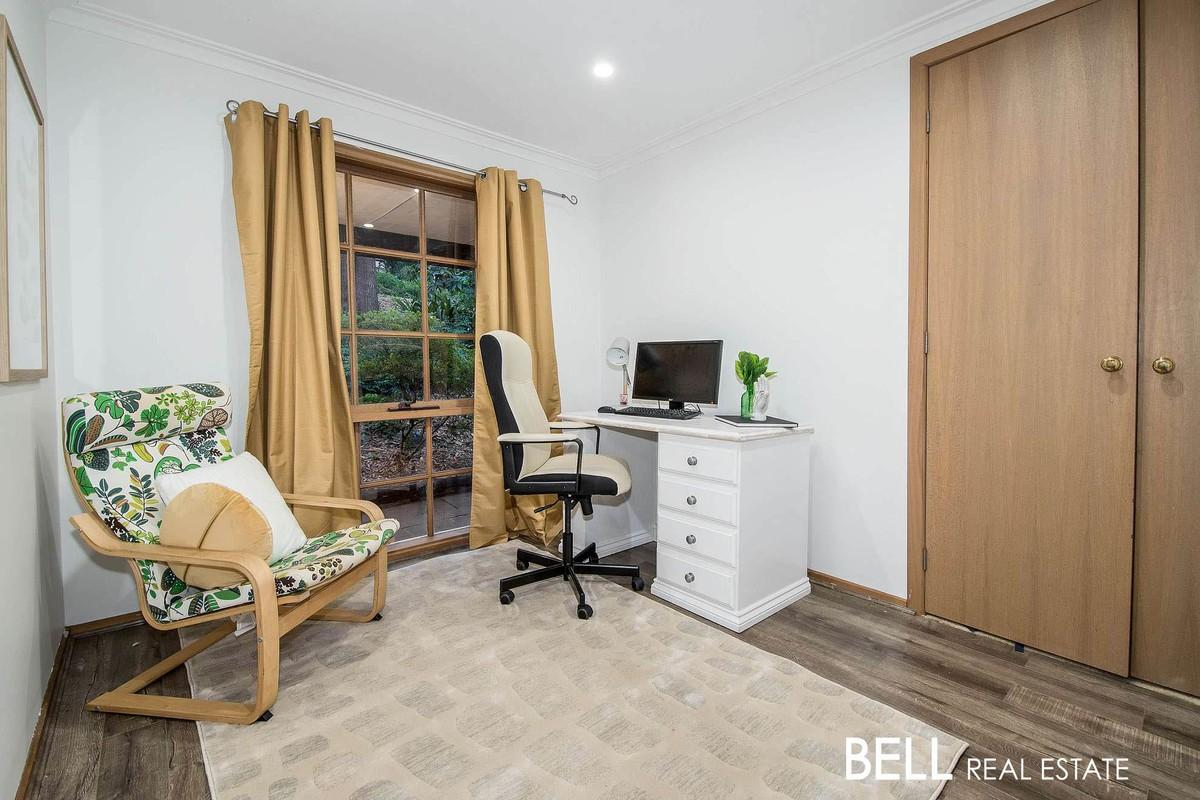 https://assets.boxdice.com.au/bell_re/listings/18205/d600192f.jpg?crop=1200x800
