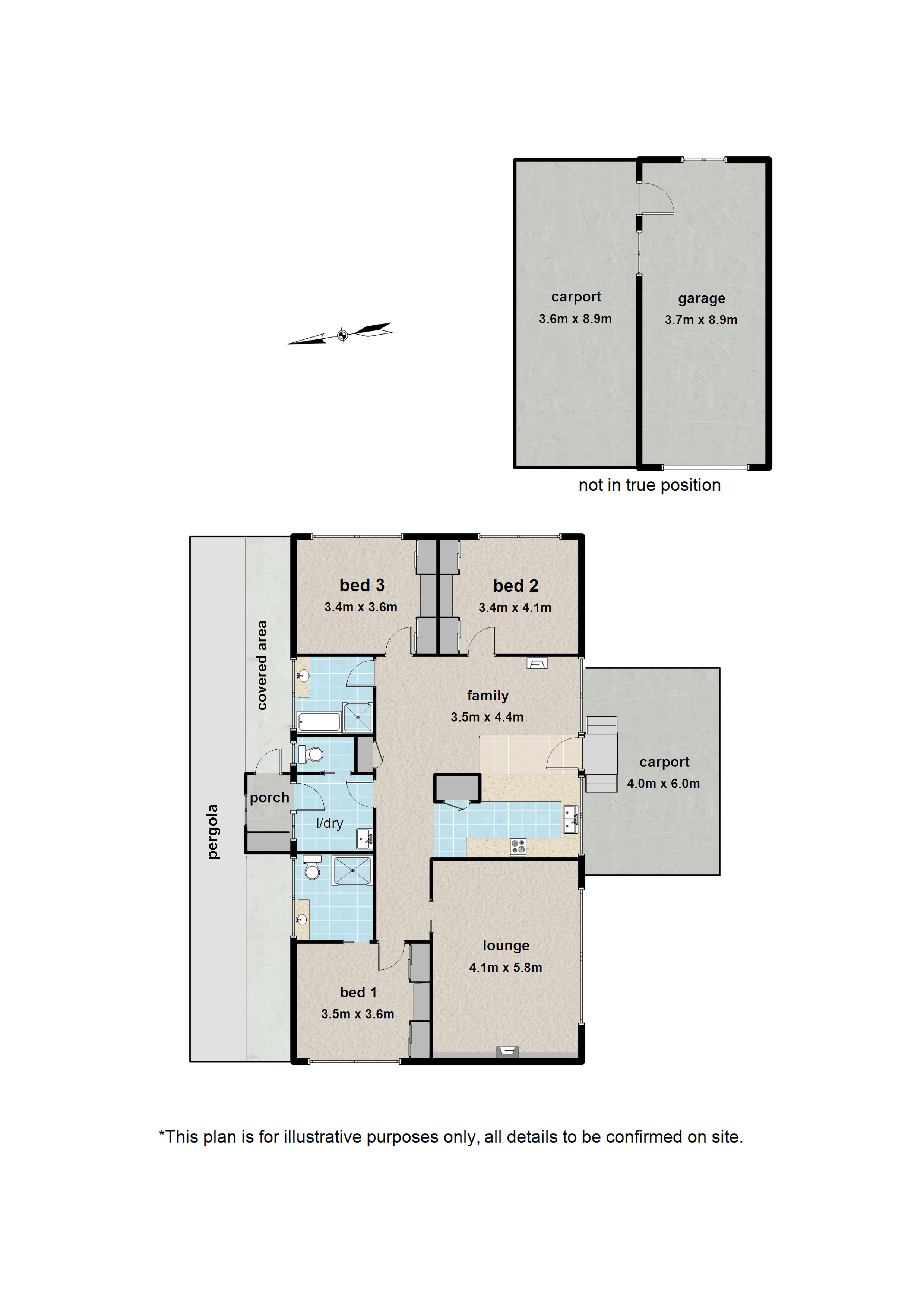 https://assets.boxdice.com.au/bell_re/listings/18233/797f2b32.jpg