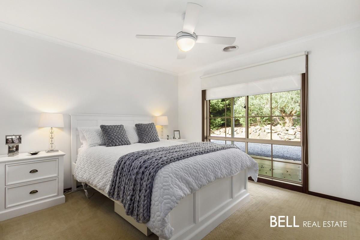 https://assets.boxdice.com.au/bell_re/listings/18296/2fc5aad9.jpg?crop=1200x800