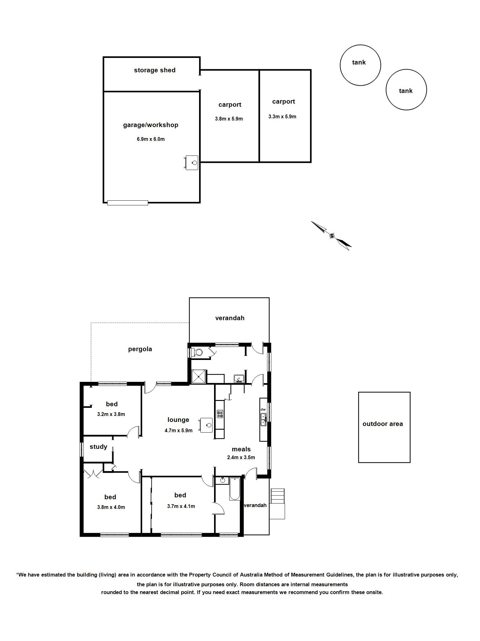 https://assets.boxdice.com.au/bell_re/listings/18341/120c24ce.jpg