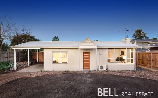 https://assets.boxdice.com.au/bell_re/listings/18531/ae6aa572.jpg?crop=524x325