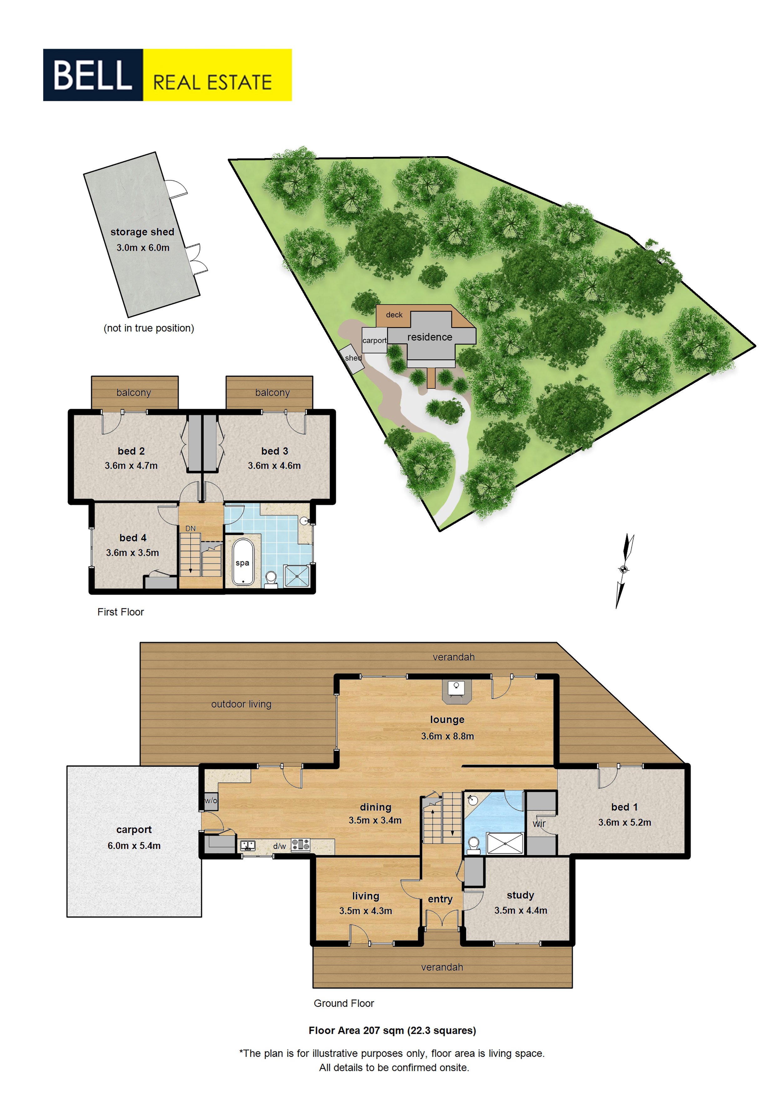 https://assets.boxdice.com.au/bell_re/listings/18891/478d3a8c.jpg