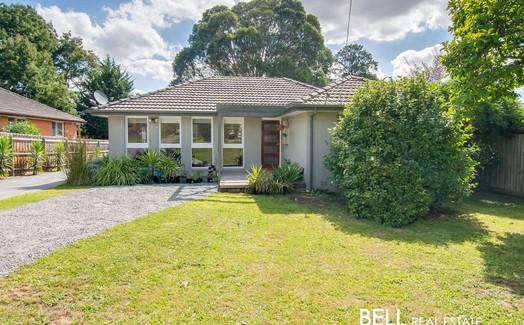 https://assets.boxdice.com.au/bell_re/listings/19048/bba84992.jpg?crop=524x325