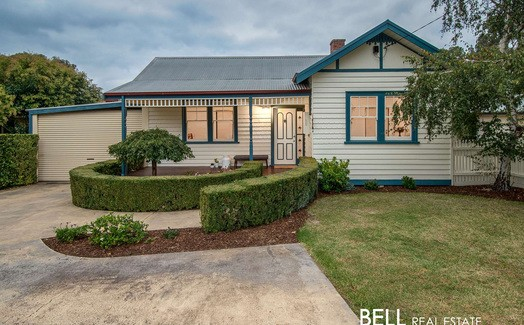 https://assets.boxdice.com.au/bell_re/listings/19051/825cce07.jpg?crop=524x325