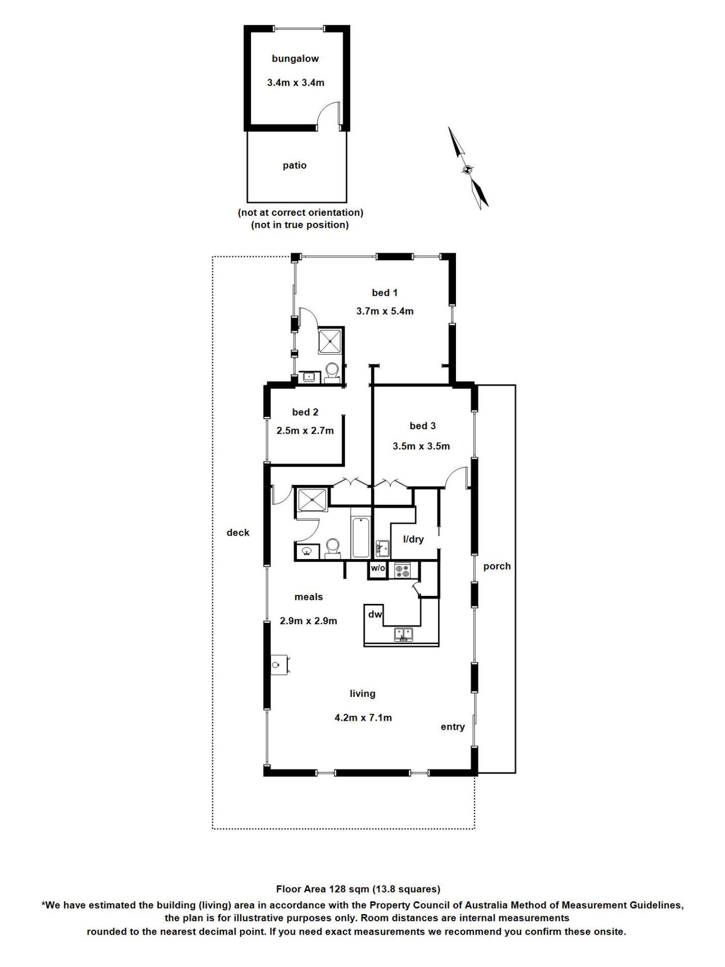 https://assets.boxdice.com.au/bell_re/listings/19523/d42ede0b.jpg