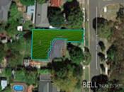 https://assets.boxdice.com.au/bell_re/listings/19777/ddafc70a.jpg?crop=175x130