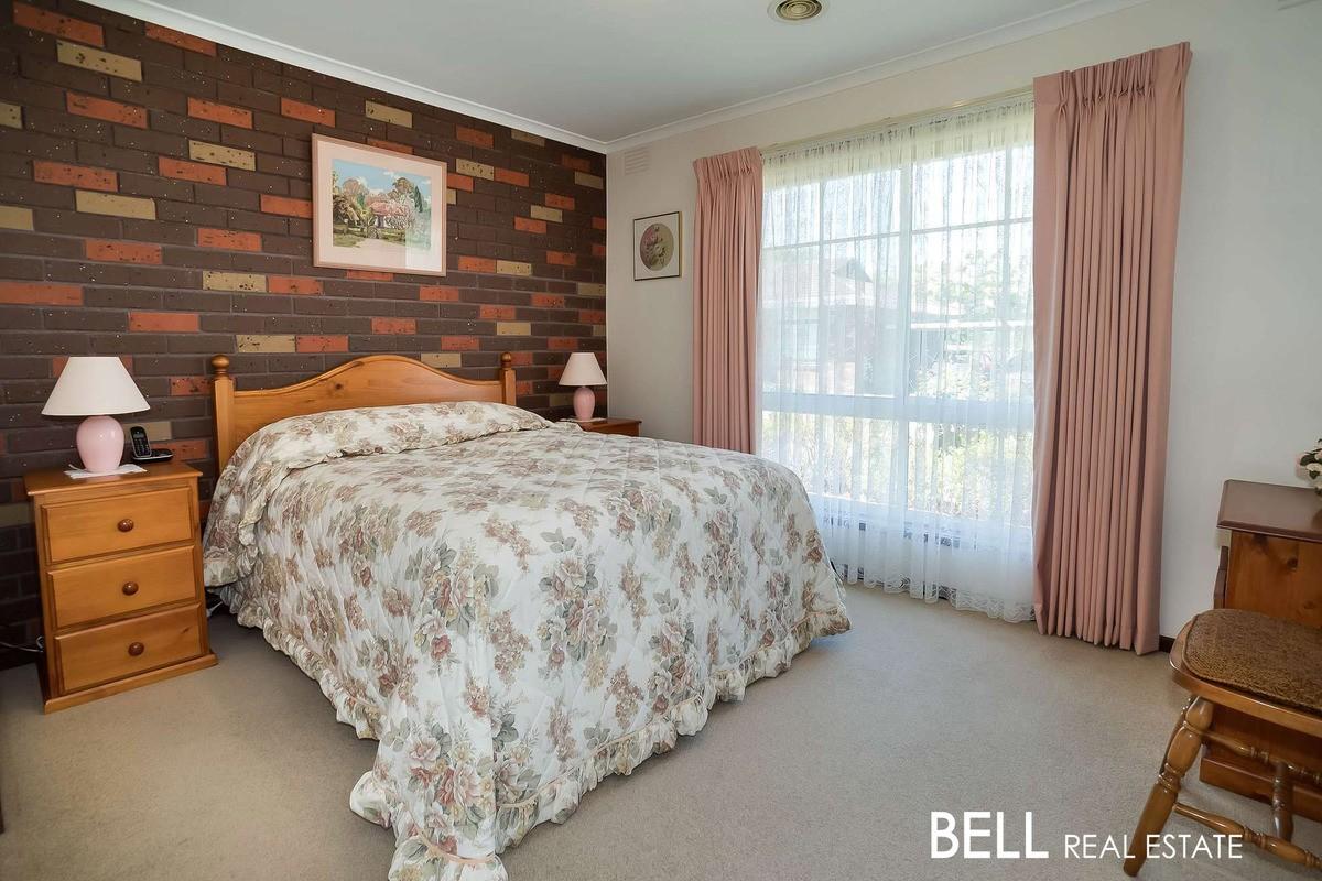https://assets.boxdice.com.au/bell_re/rental_listings/1097/30420c7e.jpg?crop=1200x800
