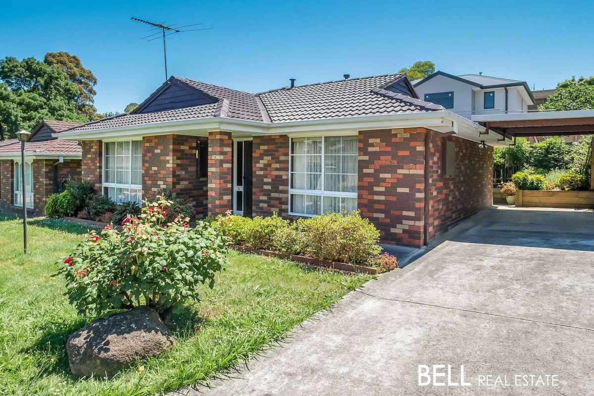 https://assets.boxdice.com.au/bell_re/rental_listings/1097/71739f20.jpg?crop=1200x800