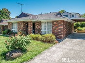 https://assets.boxdice.com.au/bell_re/rental_listings/1097/71739f20.jpg?crop=175x130