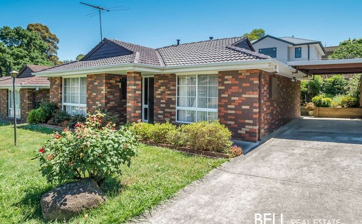 https://assets.boxdice.com.au/bell_re/rental_listings/1097/71739f20.jpg?crop=524x325