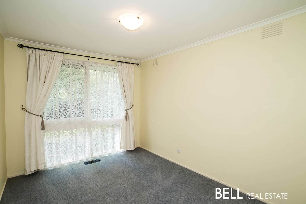 https://assets.boxdice.com.au/bell_re/rental_listings/1230/37bbe1e2.jpg?crop=1200x800