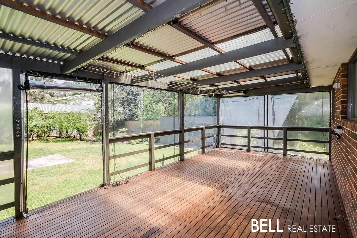https://assets.boxdice.com.au/bell_re/rental_listings/1230/7b528931.jpg?crop=1200x800