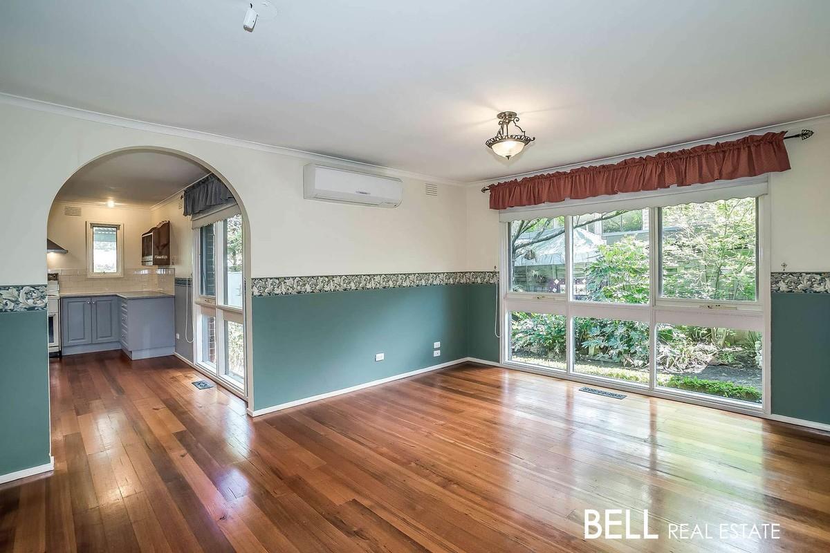 https://assets.boxdice.com.au/bell_re/rental_listings/1230/ad22b1be.jpg?crop=1200x800
