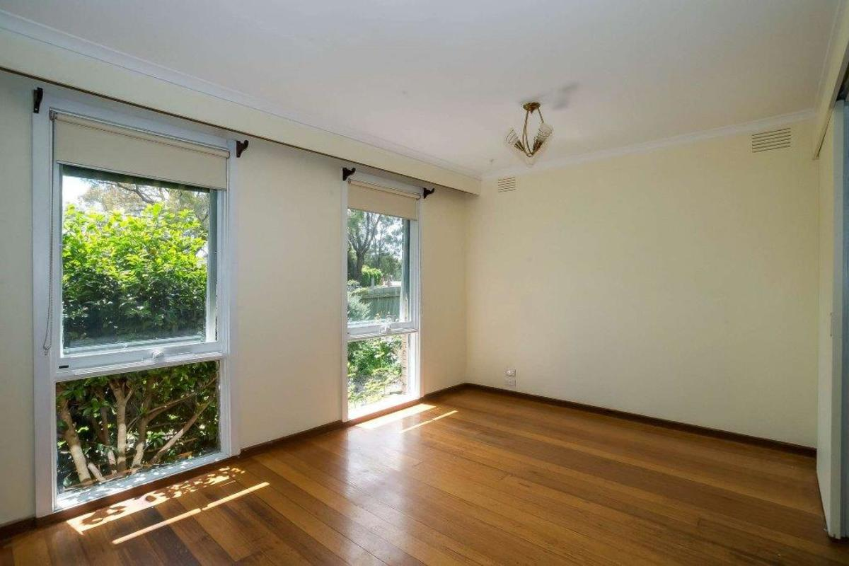 https://assets.boxdice.com.au/bell_re/rental_listings/1251/e740ee26.jpg?crop=1200x800