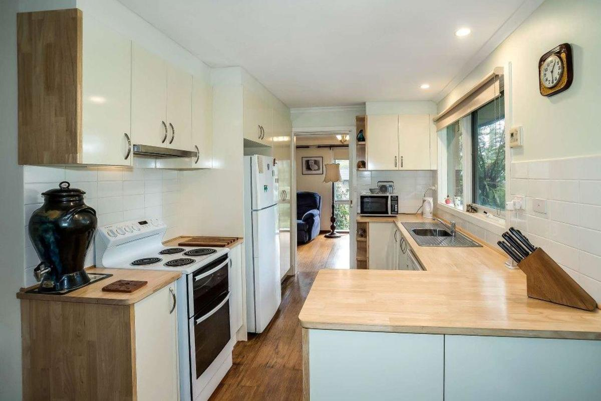 https://assets.boxdice.com.au/bell_re/rental_listings/1251/ff604a8a.jpg?crop=1200x800