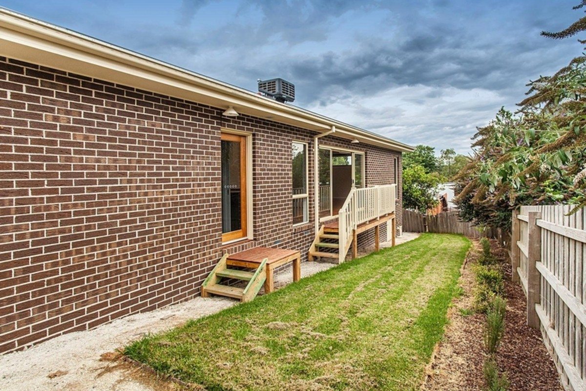 https://assets.boxdice.com.au/bell_re/rental_listings/1266/5d778d2c.jpg?crop=1200x800