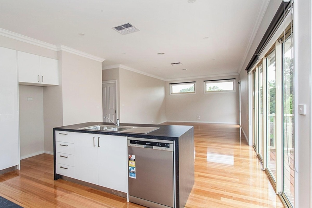 https://assets.boxdice.com.au/bell_re/rental_listings/1266/885d0069.jpg?crop=1200x800