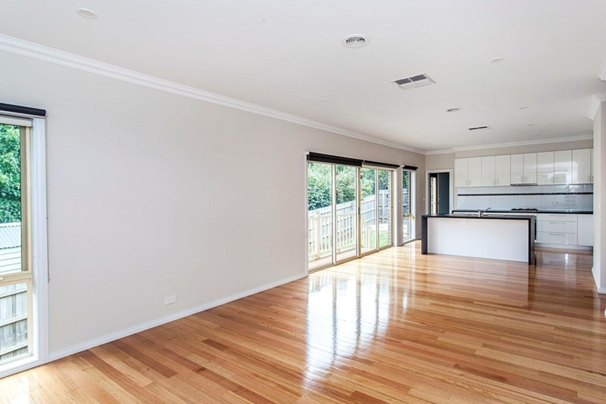 https://assets.boxdice.com.au/bell_re/rental_listings/1266/db70fbcc.jpg?crop=1200x800