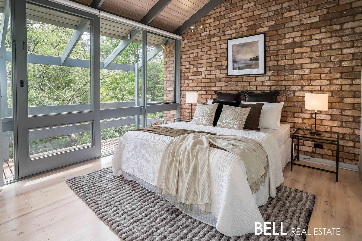 https://assets.boxdice.com.au/bell_re/rental_listings/1269/368a4638.jpg?crop=1200x800