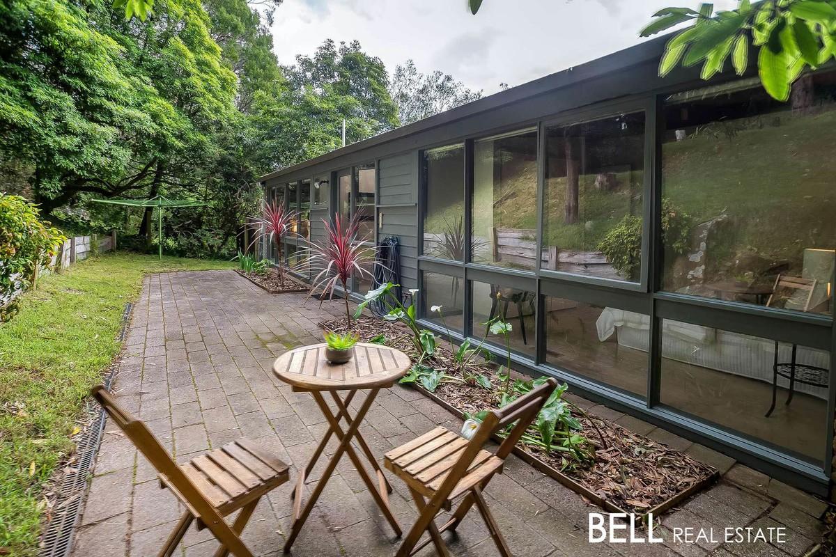 https://assets.boxdice.com.au/bell_re/rental_listings/1269/95e44a86.jpg?crop=1200x800