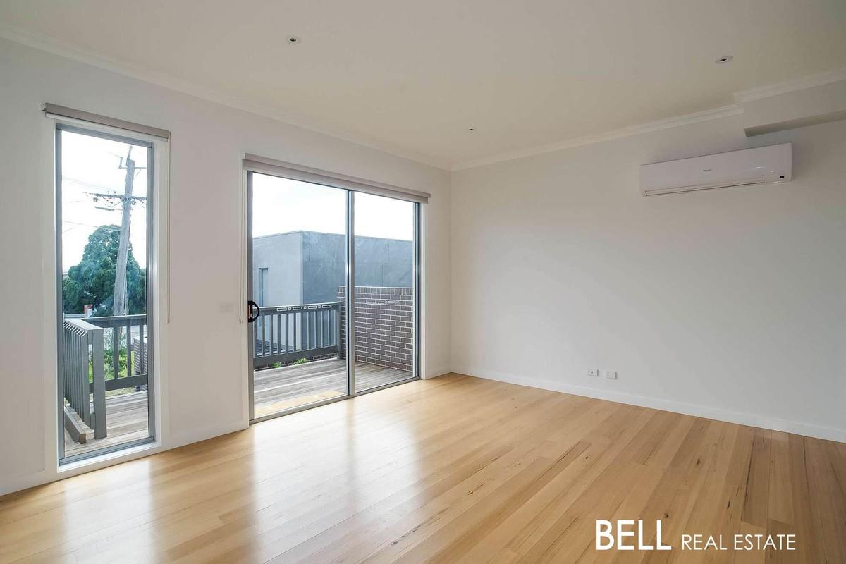 https://assets.boxdice.com.au/bell_re/rental_listings/1277/2a1ba538.jpg?crop=1200x800