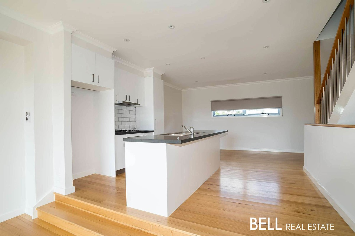 https://assets.boxdice.com.au/bell_re/rental_listings/1277/8cbebc3d.jpg?crop=1200x800