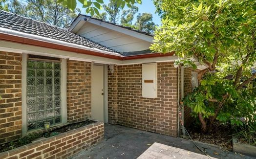 https://assets.boxdice.com.au/bell_re/rental_listings/1278/MAIN.1549955759.jpg?crop=524x325