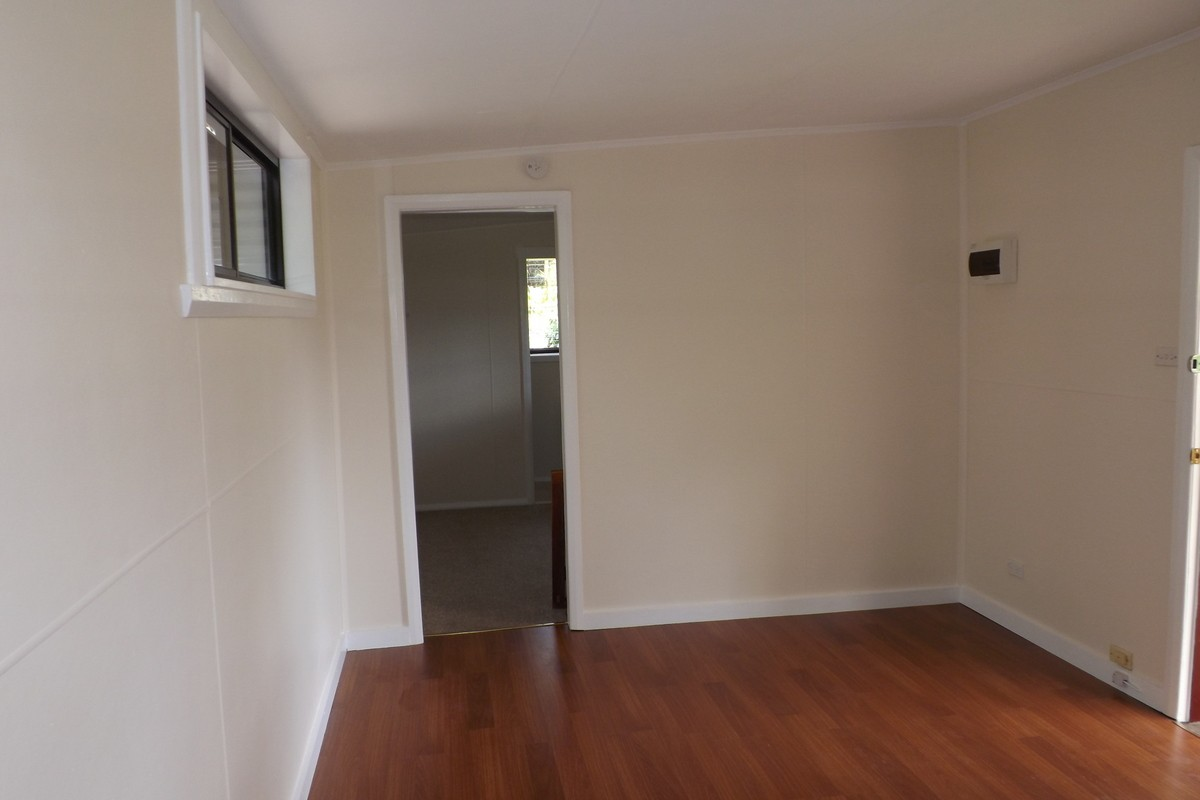 https://assets.boxdice.com.au/bell_re/rental_listings/1279/59de5e35.jpg?crop=1200x800