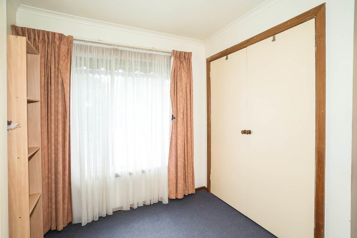 https://assets.boxdice.com.au/bell_re/rental_listings/1280/F.1549250709.jpg?crop=1200x800