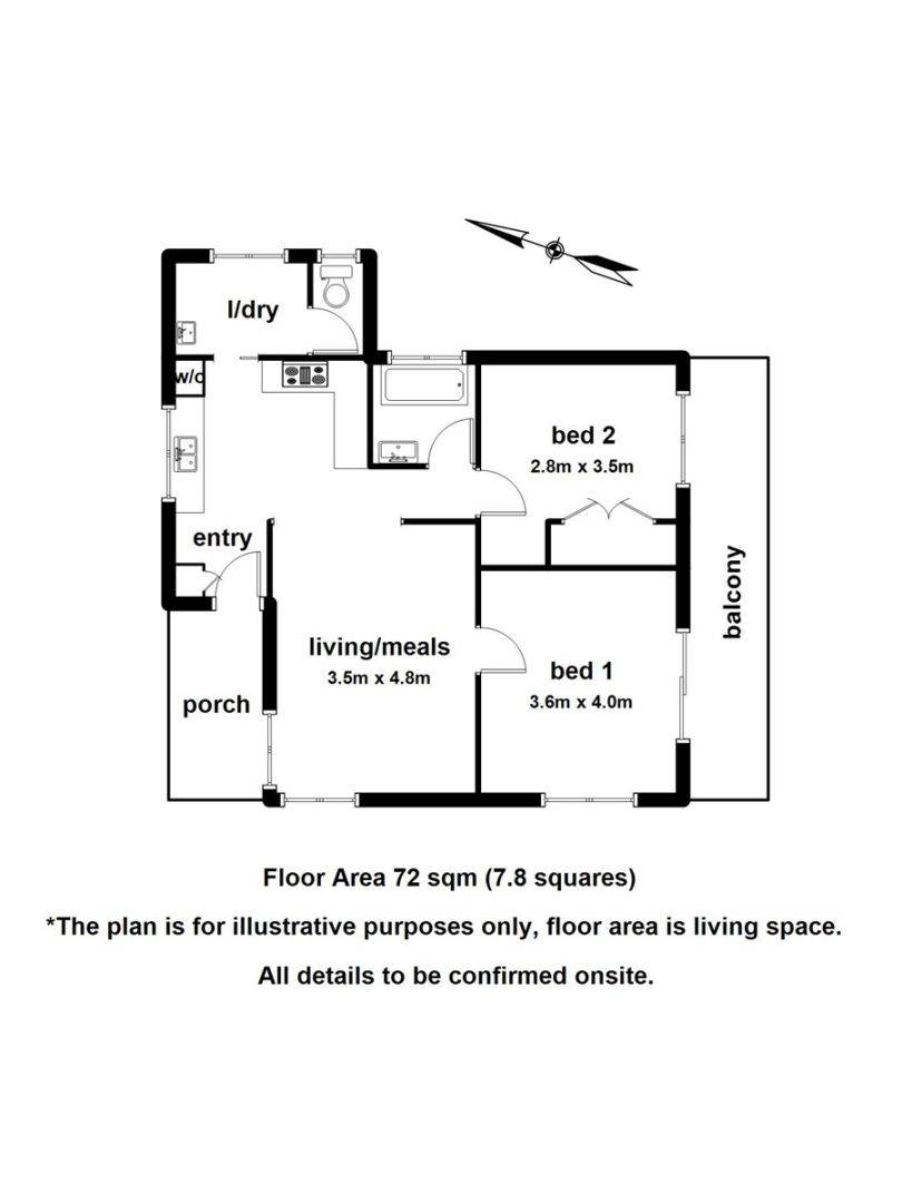 https://assets.boxdice.com.au/bell_re/rental_listings/1284/FLOORPLAN_1.1549950347.jpg