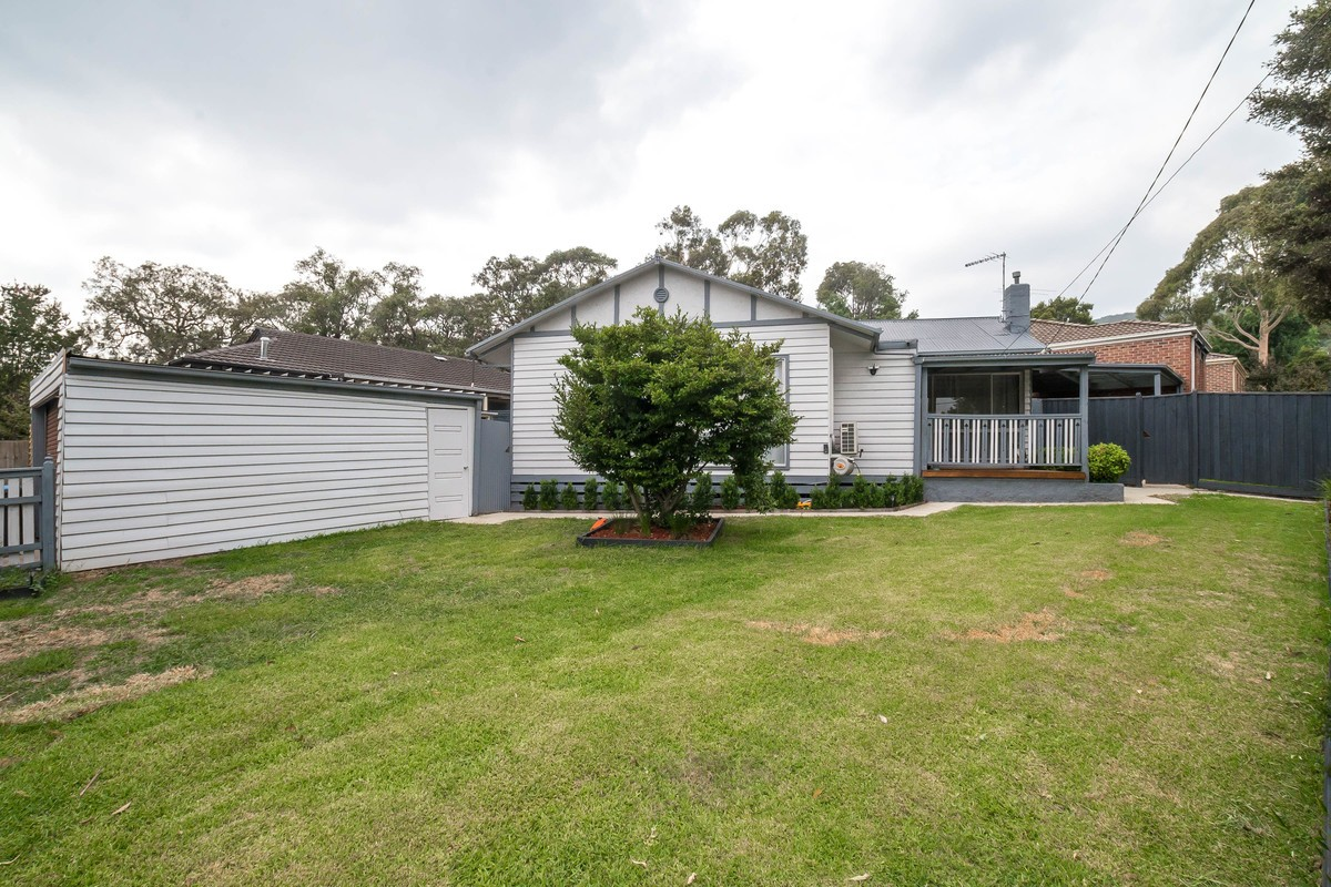 https://assets.boxdice.com.au/bell_re/rental_listings/1285/9ad1bcd8.jpg?crop=1200x800