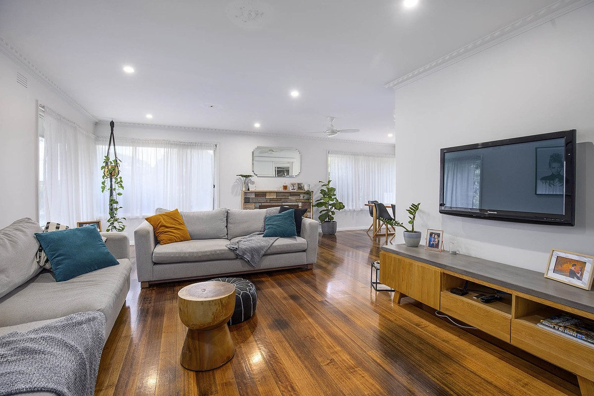 https://assets.boxdice.com.au/bell_re/rental_listings/1315/A.1551996003.jpg?crop=1200x800