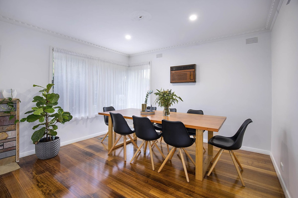 https://assets.boxdice.com.au/bell_re/rental_listings/1315/D.1551996003.jpg?crop=1200x800